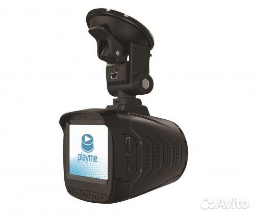 Автозарядка combo наложенным платежом покупка dji goggles в нижневартовск