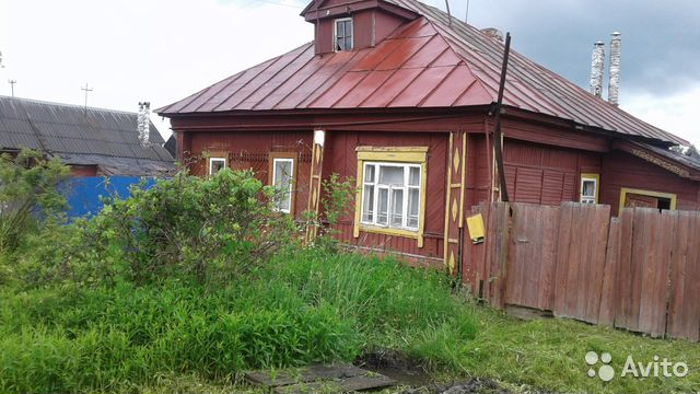 доверенность для продам дом в кинешме на авито капли), сироп