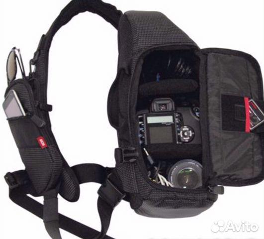 fef3bc4dd0df Рюкзак Canon 300EG для фотокамер EOS | Festima.Ru - Мониторинг ...