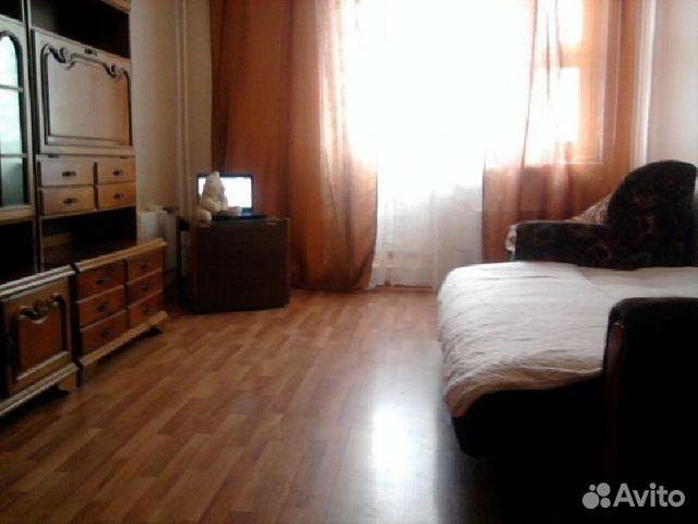 Снять квартиру в Асти без посредников от хозяина недорого с фото