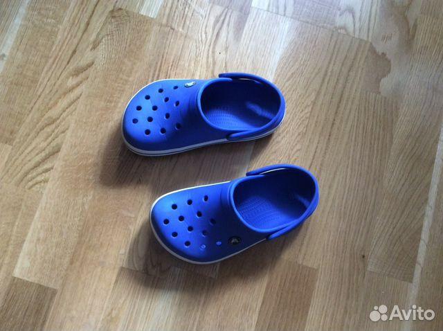 Обувь крокс адреса