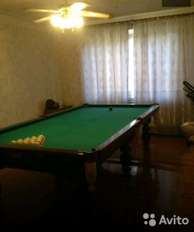 Дом 173 м² на участке 4 сот. 89618592315 купить 7