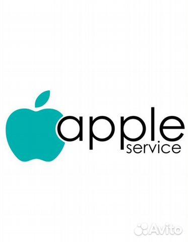 ремонт apple владикавказ