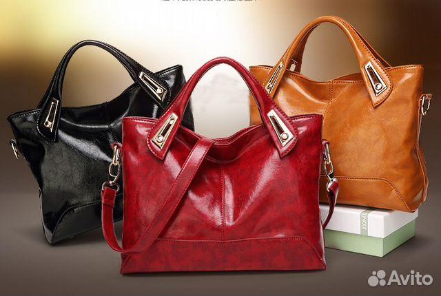 Все бренды сумок осеньзима купить