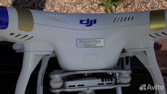 Купить фантом на авито в брянск найти складные пропеллеры phantom 4 pro
