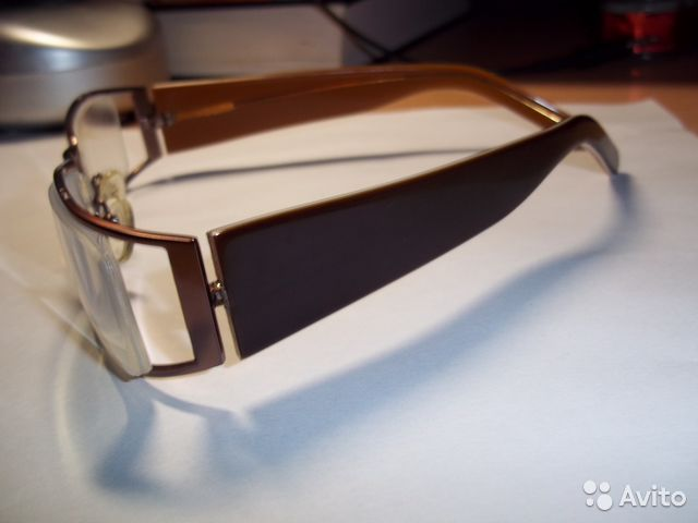 Купить glasses на авито в невинномысск универсальный кофр mavic air combo видео обзор
