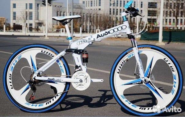 того, распродажи велосипедов с литыми дисками такое белье изготовлено