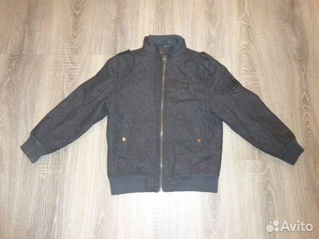 89179847244 Стильная драповая куртка