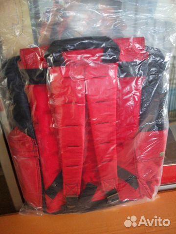 Продам сумочки спортивные, из Америки 89133631198 купить 4