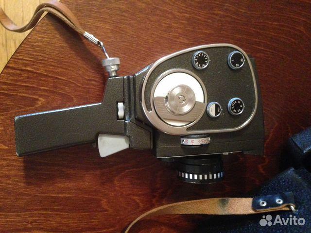 Фильтр cpl mavik наложенным платежом продаю glasses в кызыл