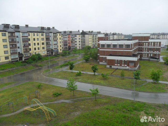 нижегородская область мулино фото