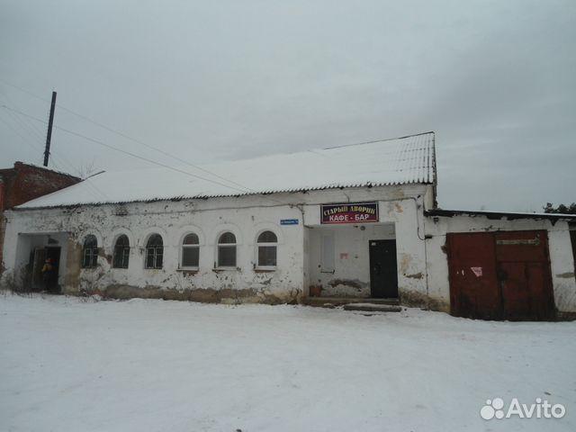 Авито коммерческая недвижимость пермь продажа офисные помещения Горбунова улица