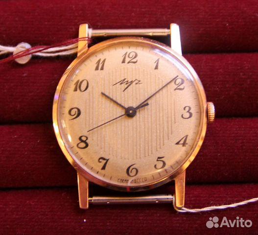Старинные золотые наручные часы луч японские наручные спортивные часы