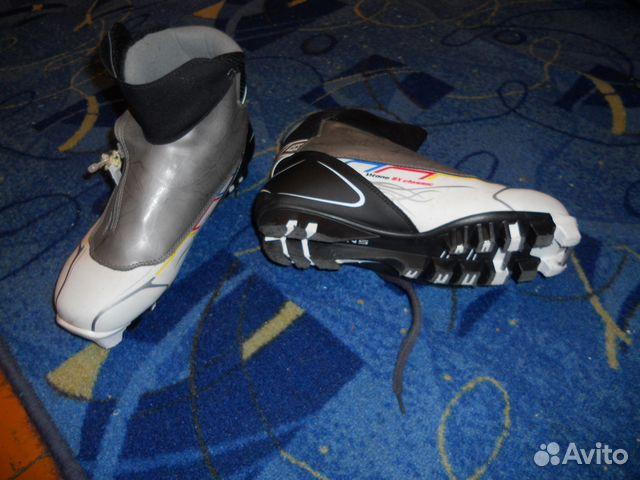 Ski-Schuhe 89535289077 kaufen 6