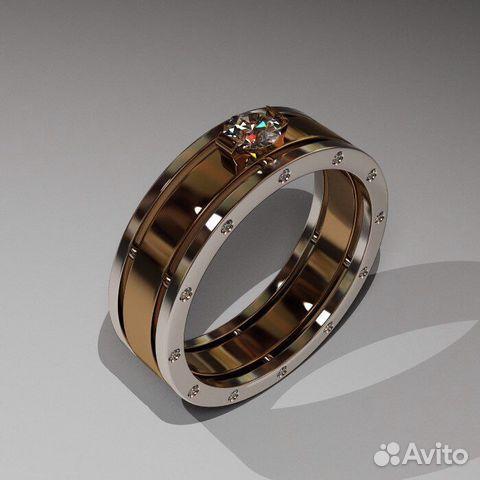 5ebb4dbad323 Обручальные кольца на заказ купить в Алтайском крае на Avito ...
