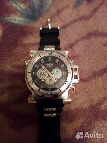 Оренбург часы скупка продать часы звезда