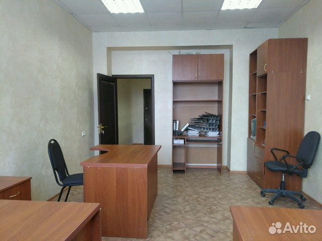 Авито аренда офисов владимир снять помещение под офис Никулинская улица