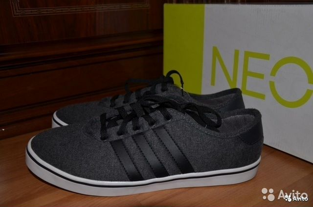 reduced adidas neo slimsoll m fc431 bf077