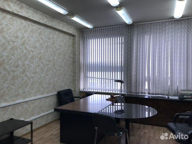Авито недвижимость ульяновска аренда офисов сайт поиска помещений под офис Остроумовская Большая улица