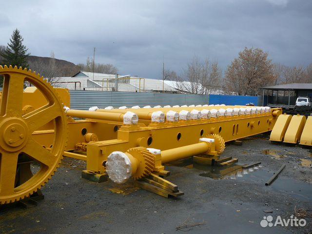 Дробилка ксд 600 в Сальск машинист дробильной установки в Губкин