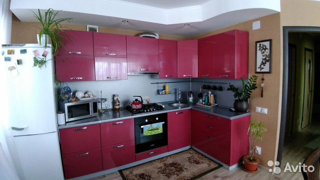 2-к квартира, 44 м², 2/2 эт. 89080001157 купить 1