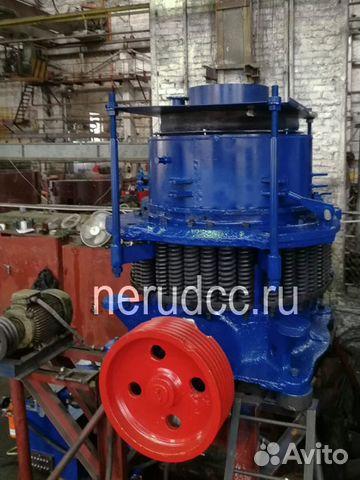 Дробилка ксд в Краснодар щековая дробилка смд в Самара