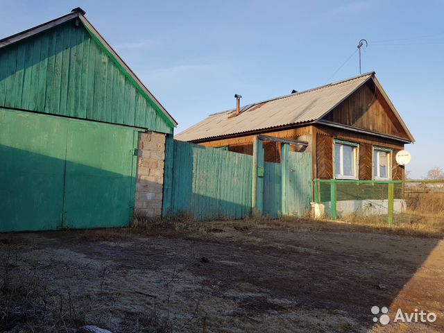 Знакомства Уйское Челябинская Область
