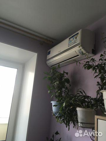 Продается двухкомнатная квартира за 2 800 000 рублей. ул Путейская, 55.