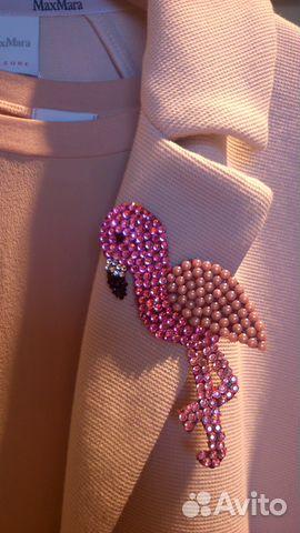 Fashion по-одесски: шалом от Феликса Шиндера и Деньги Вперед изоражения