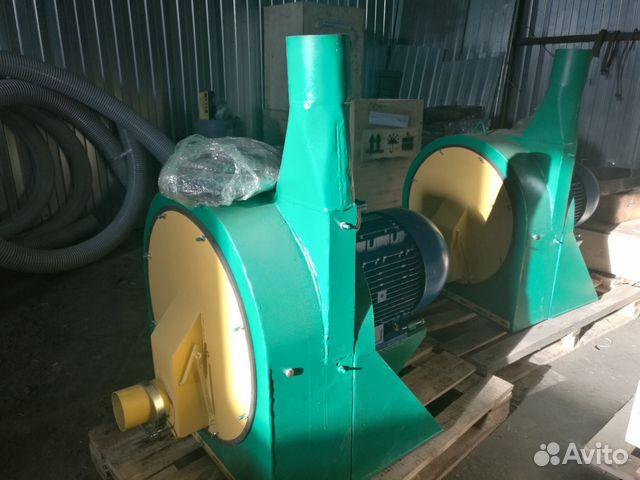 Купить роторную дробилку в Белорецк дробилка slf-800 цена
