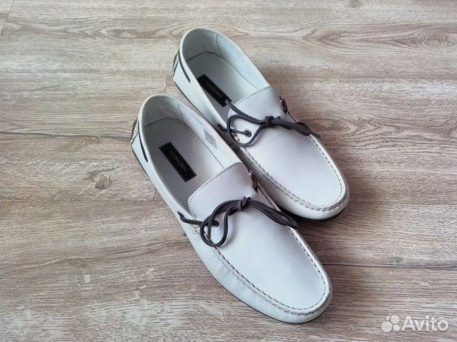 b4039c6ebb1d Мужская обувь   Festima.Ru - Мониторинг объявлений