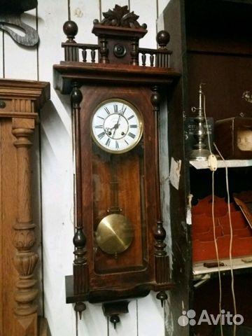 Антиквариат продать настенные часы один за час бассейнов стоимость