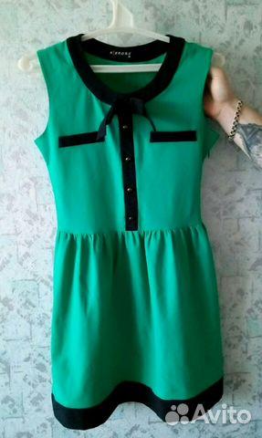 Платье 89093168550 купить 1