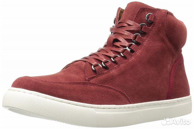 GBX Mens Slack Fashion Sneaker