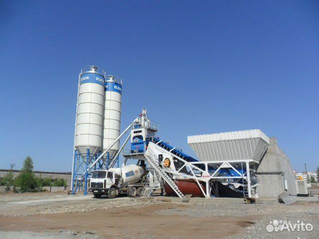 Новокубанск бетон удобоукладываемость бетонной смеси по жесткости