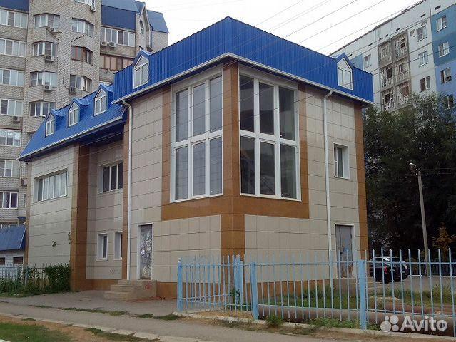 Коммерческая недвижимость в астр покупка коммерческой недвижимости воронежа