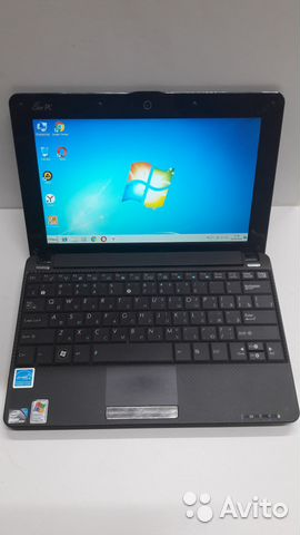Asus Eee PC 1215T Netbook Eee Docking Treiber
