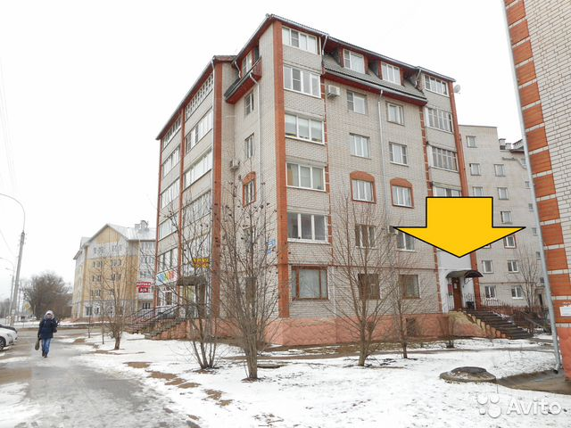 Коммерческой недвижимости в великом новгороде авито коммерческая недвижимость цимлянска