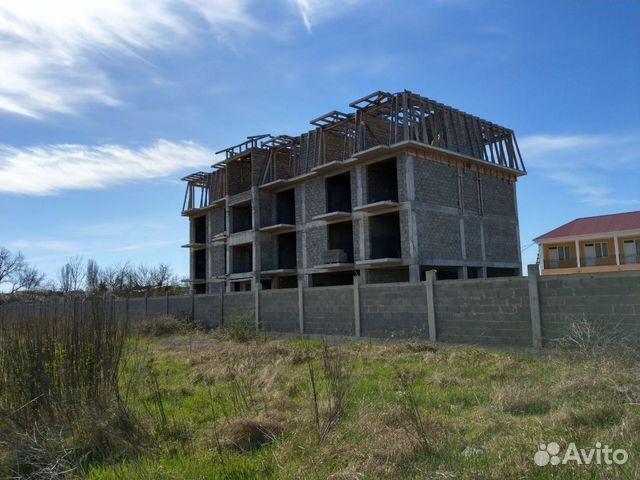аренда коммерческой недвижимости Мелитопольская 1-я улица