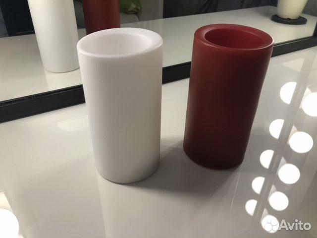 свечи Ikea купить в москве на Avito объявления на сайте авито