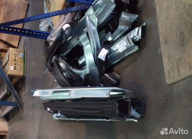 Фольксваген транспортер т5 купить в польше технические условия на конвейеры ленточные