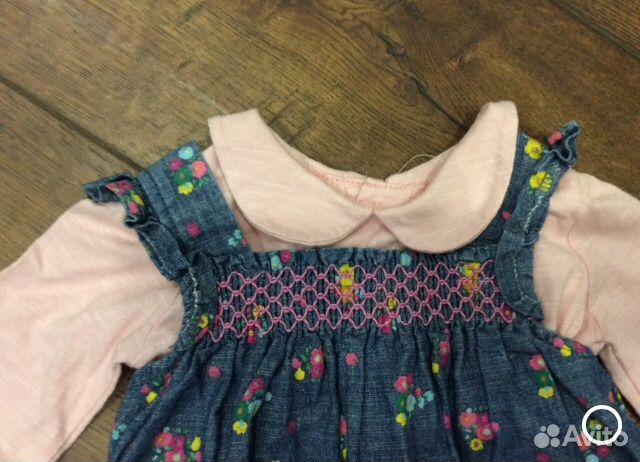 Комплект платье и кофточка купить 2