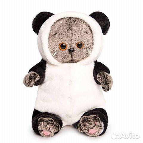 11f92231ddd9 Плюшевая игрушка Басик купить в Нижегородской области на Avito ...