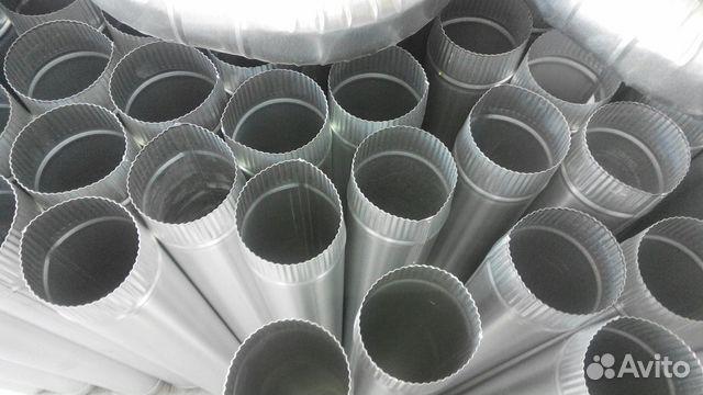 Бесшовные трубы сталь дымоход дымоход газового котла боринское купить