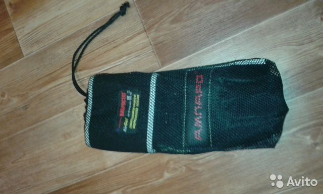 Gloves amparo Vibrocat 01 89048023337 buy 2