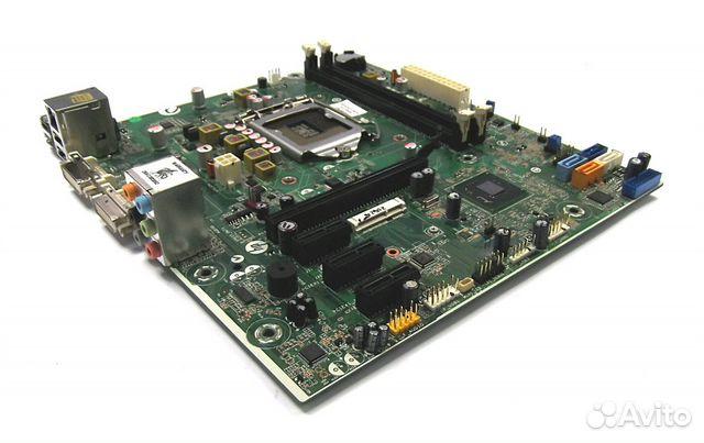 Joshua-H61-uATX Foxconn 2ADA BIOS
