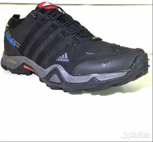 22c8cbc9 Кроссовки adidas terrex | Festima.Ru - Мониторинг объявлений