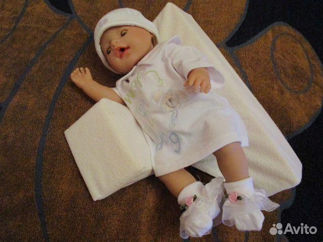 bf2bb8b218e23 Товары для новорожденного купить в Москве на Avito — Объявления на ...
