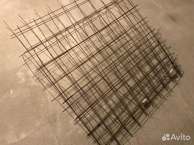Купить сетку для бетона в твери назначение растворов строительных