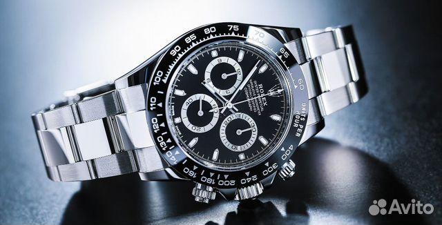 Швейцарские часы продать на сайте кривом роге часов в скупка